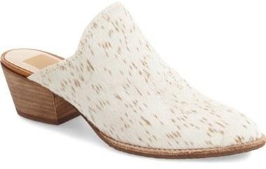 loafer10