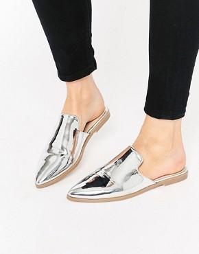 loafer5